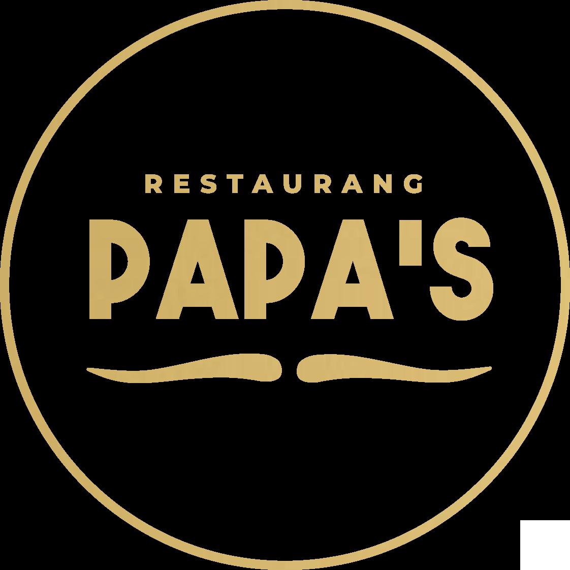 papas-guld